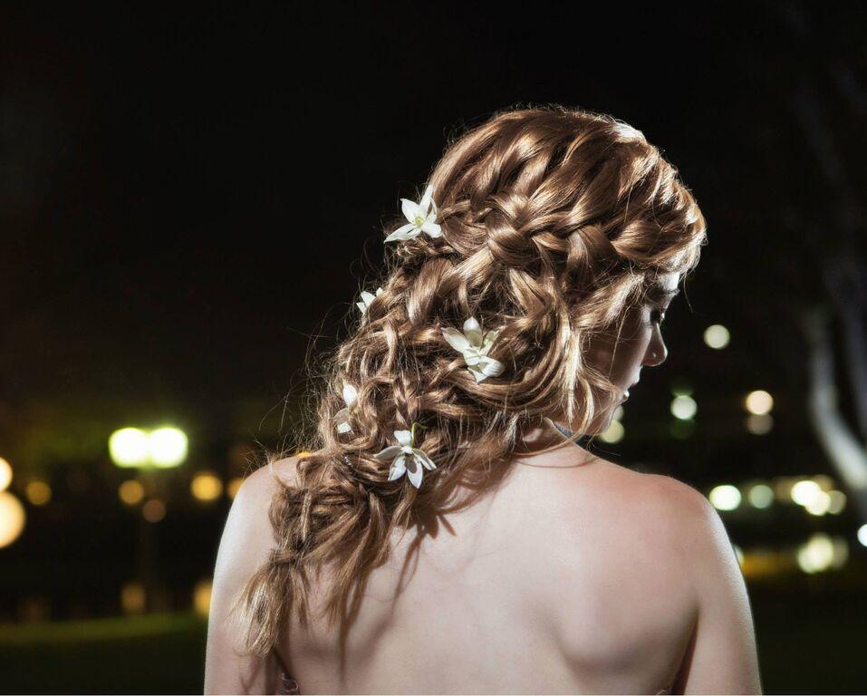tangled-inpires-wedding-bride