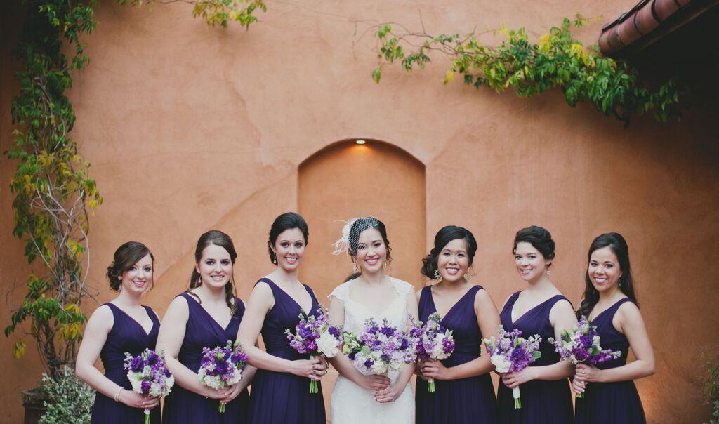 thuy-brady-bride-and-bridesmaids