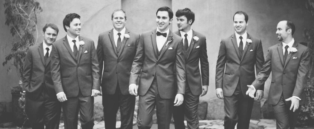 thuy-brady-groom-groomsmen