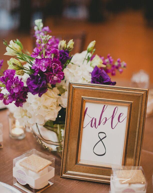 thuy-brady-wedding (2)