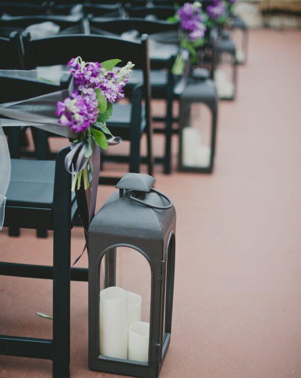 thuy-brady-wedding-decors