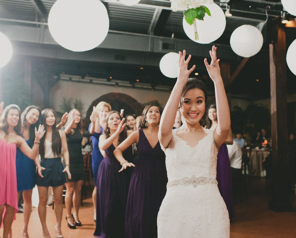 thuy-brady-wedding-moments