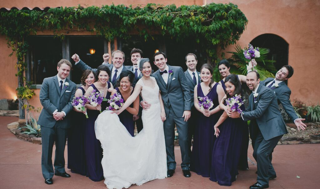 thuy-brady-wedding