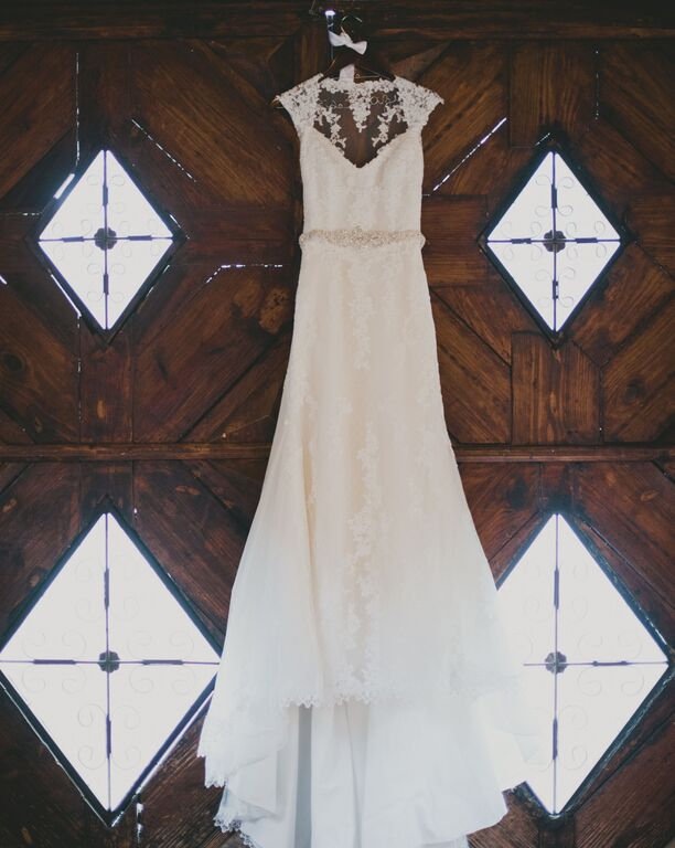 thuy-wedding-dress