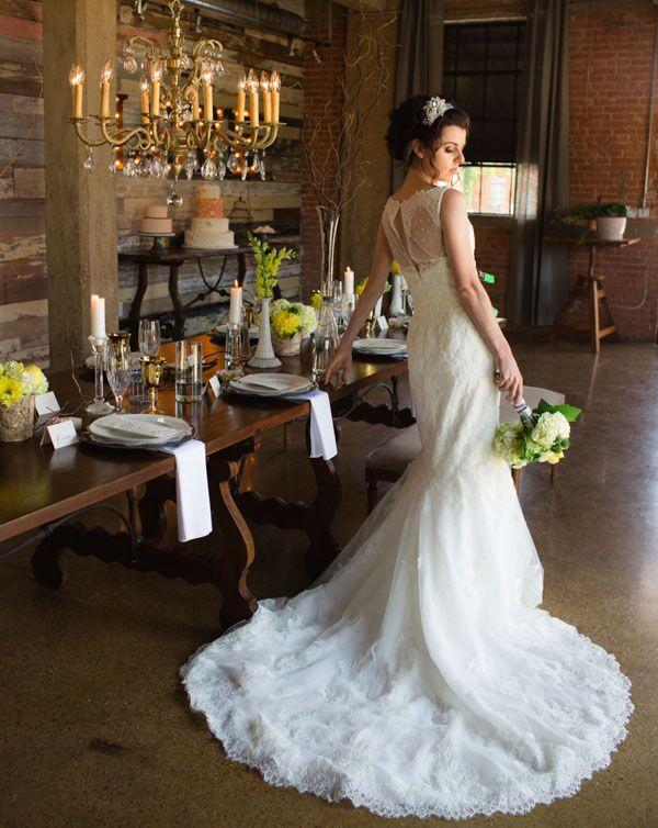 vintage-charm-bride