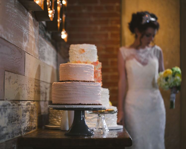 vintage-charm-cake