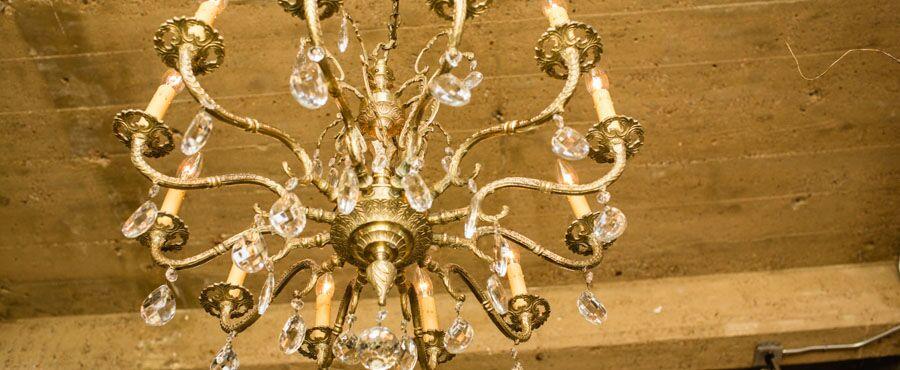 vintage-charm-chandelier
