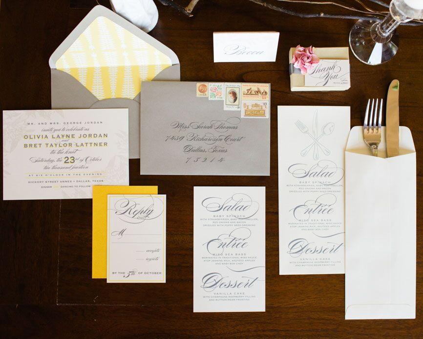 vintage-charm-invitation-letters