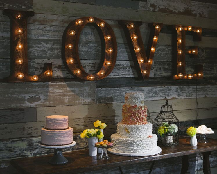 vintage-charm-wedding-cakes