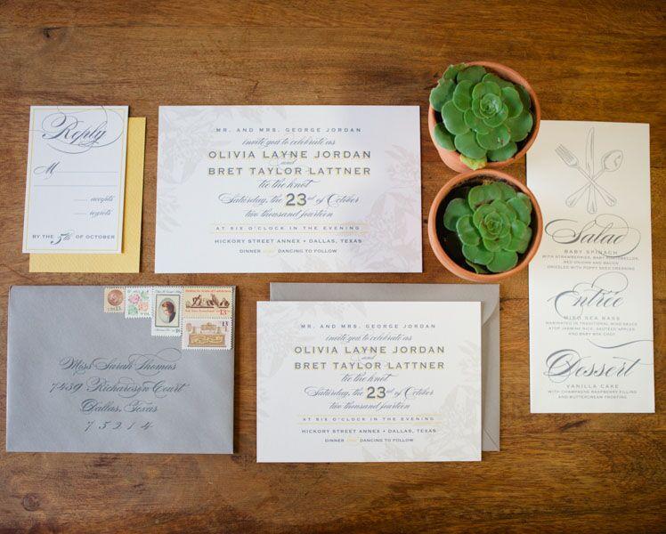 vintage-charm-wedding-invitation