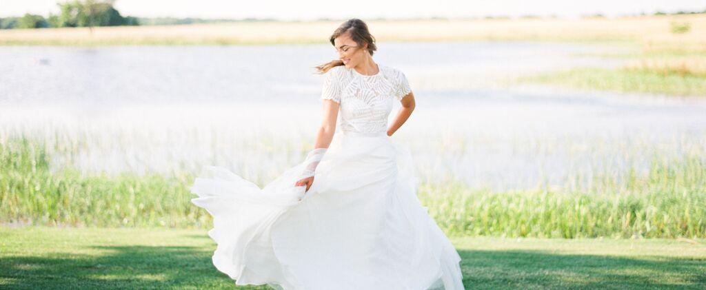 vintage-equestrian-wedding-featured-bride