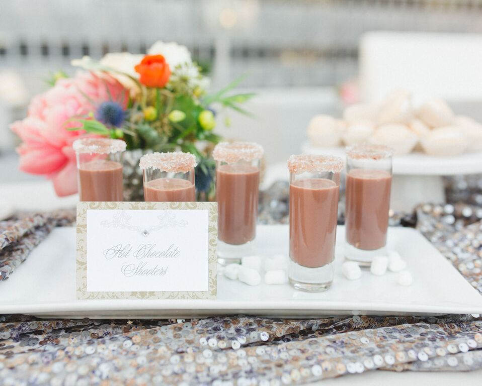 wedding-hot-chocolate