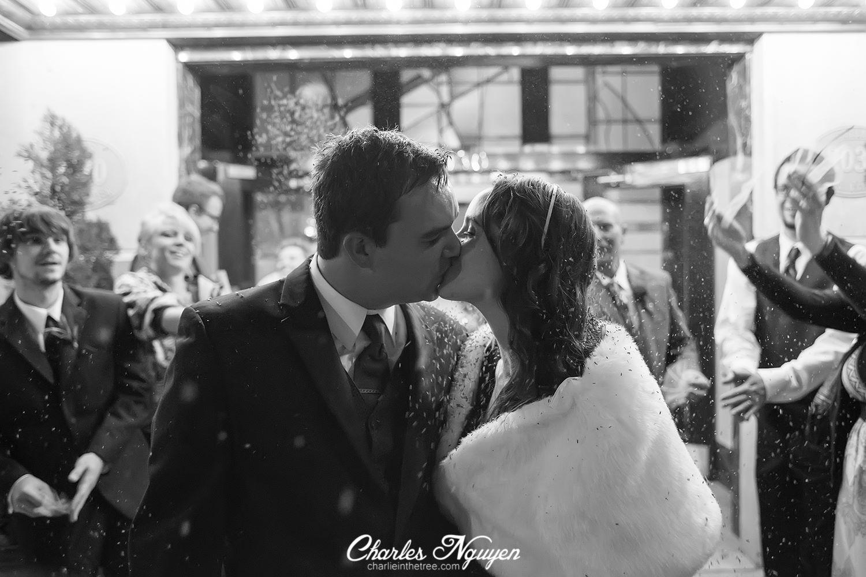 Wedding Gowns Dallas Fort Worth : Wedding gowns dallas fort worth