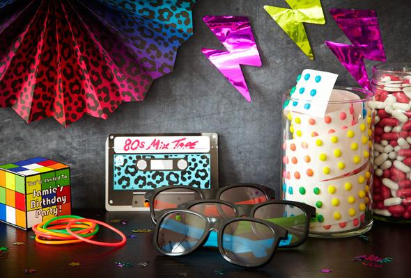 an 80s birthday bash in allen texas keestone events