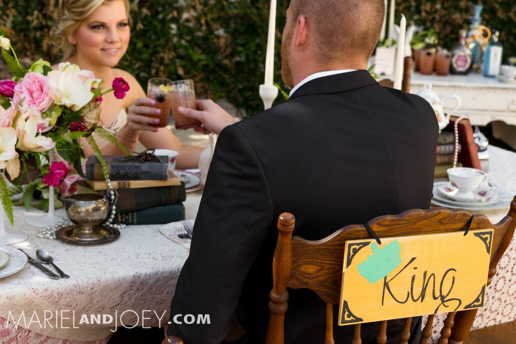 dallas-wedding-photographers-mariel-and-joey-lifestyle-photography-keestone-events-at-arlington-hall-we-+-you-flowers-rent-my-dust-dandelion-cheesecakes-panini-bakery-cakes-113