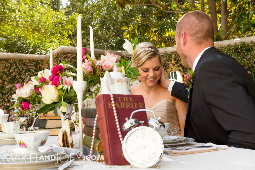 dallas-wedding-photographers-mariel-and-joey-lifestyle-photography-keestone-events-at-arlington-hall-we-+-you-flowers-rent-my-dust-dandelion-cheesecakes-panini-bakery-cakes-125