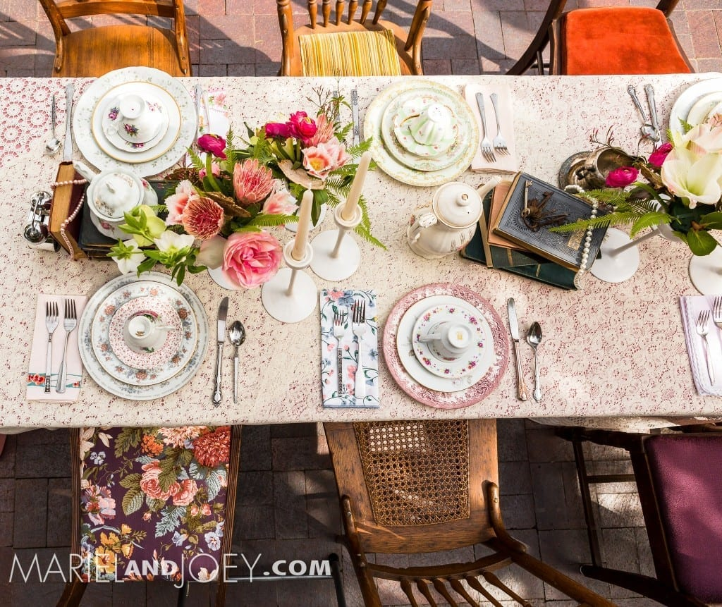 dallas-wedding-photographers-mariel-and-joey-lifestyle-photography-keestone-events-at-arlington-hall-we-+-you-flowers-rent-my-dust-dandelion-cheesecakes-panini-bakery-cakes-22
