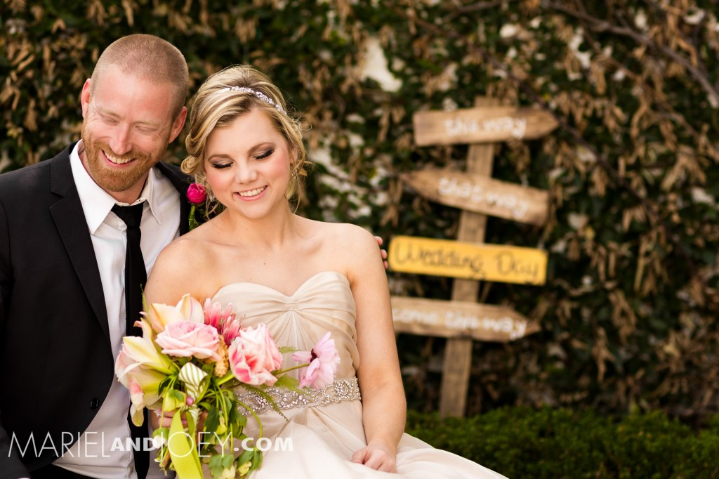 dallas-wedding-photographers-mariel-and-joey-lifestyle-photography-keestone-events-at-arlington-hall-we-+-you-flowers-rent-my-dust-dandelion-cheesecakes-panini-bakery-cakes-379
