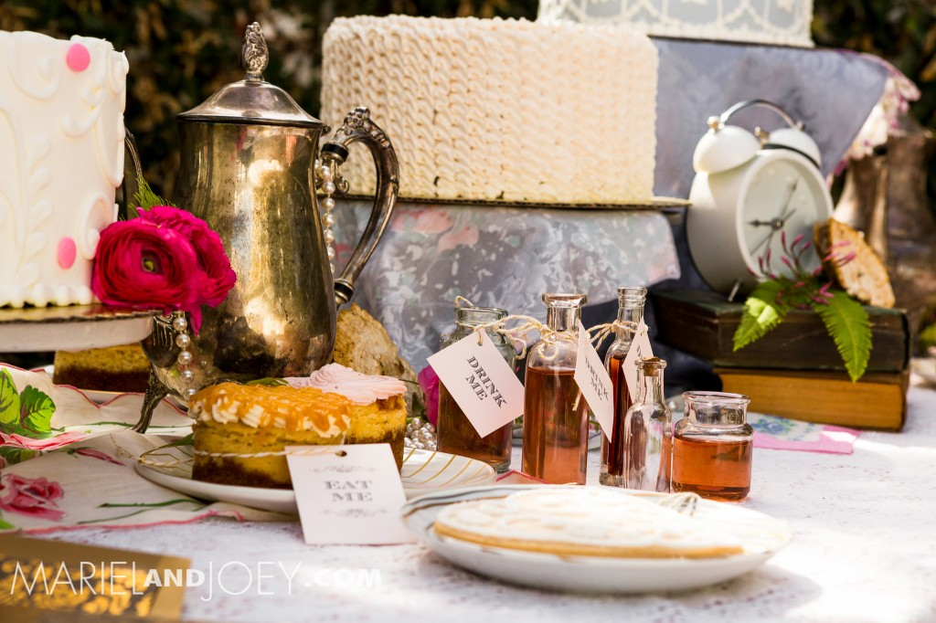dallas-wedding-photographers-mariel-and-joey-lifestyle-photography-keestone-events-at-arlington-hall-we-+-you-flowers-rent-my-dust-dandelion-cheesecakes-panini-bakery-cakes-41