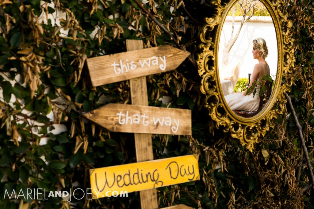dallas-wedding-photographers-mariel-and-joey-lifestyle-photography-keestone-events-at-arlington-hall-we-+-you-flowers-rent-my-dust-dandelion-cheesecakes-panini-bakery-cakes-59