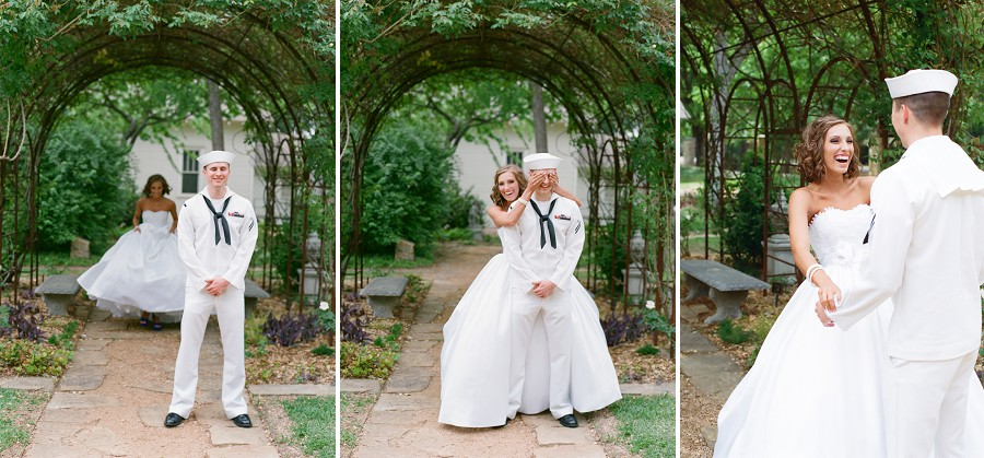 Jenny-McCann-farmers-branch-historical-park-dallas-photographer_0013