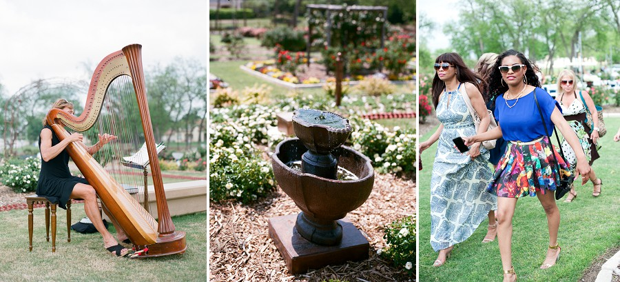 Jenny-McCann-farmers-branch-historical-park-dallas-photographer_0024