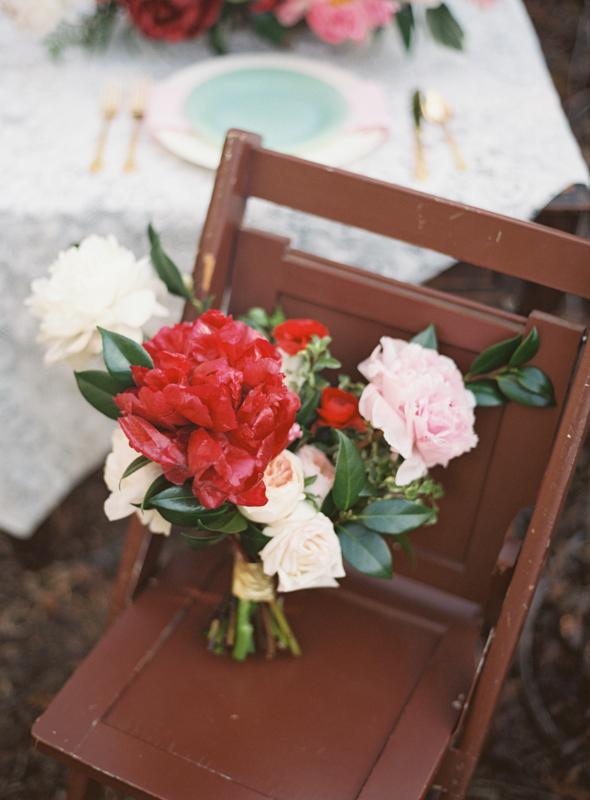 _Keestone_Valentines_0136