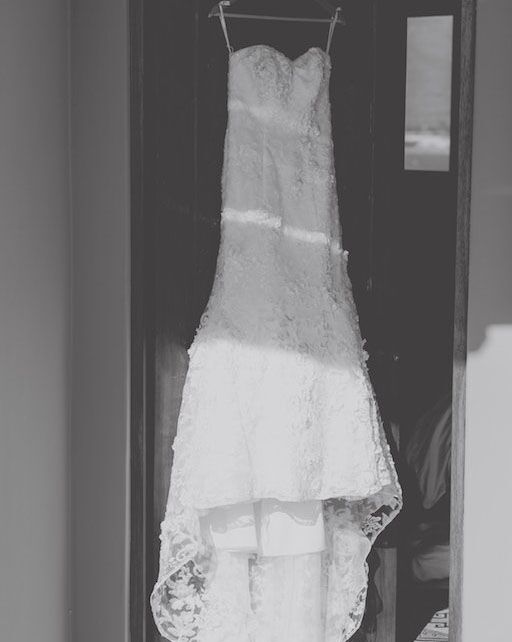 mey-jason-bride-dress