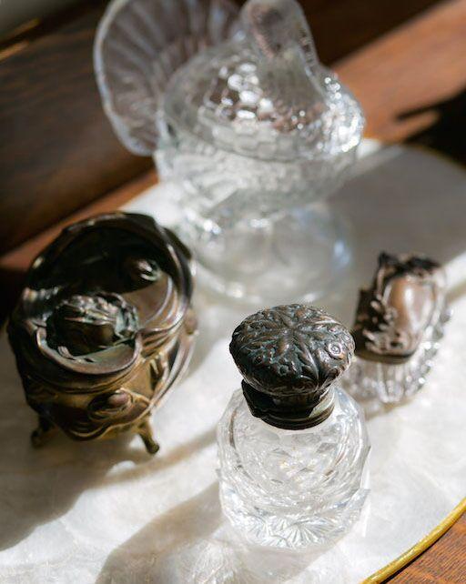 mey-jason-glass