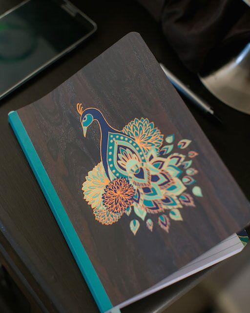 mey-jason-notebook