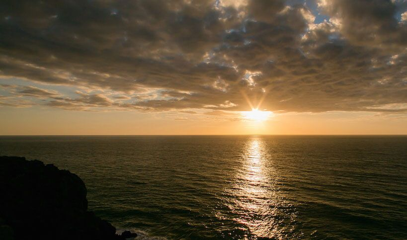 mey-jason-sunset