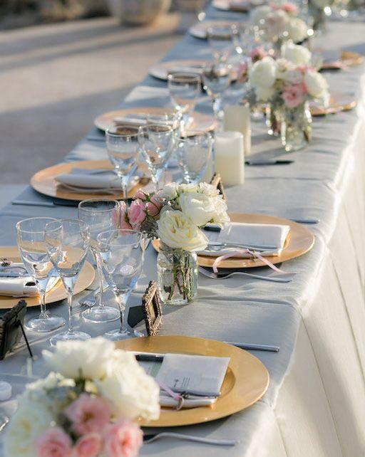 mey-jason-table-set