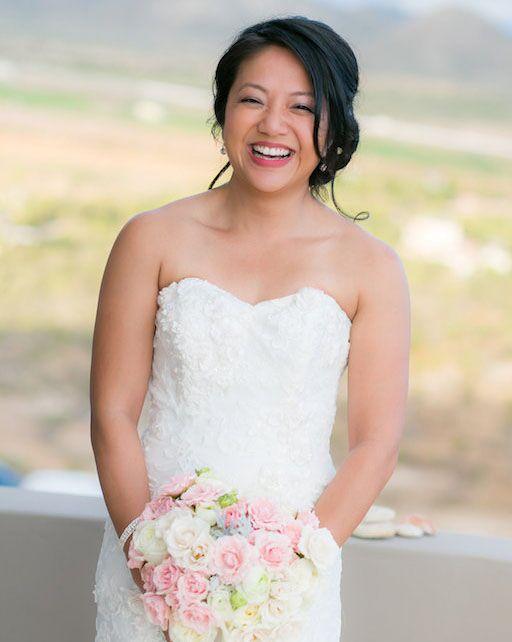 mey-jason-wedding-bride