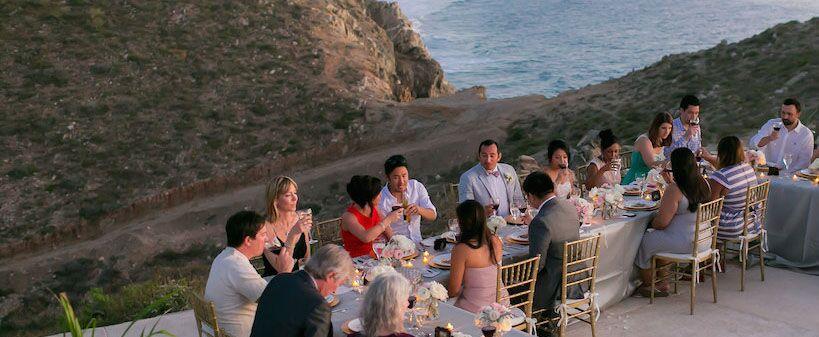 mey-jason-wedding-moments