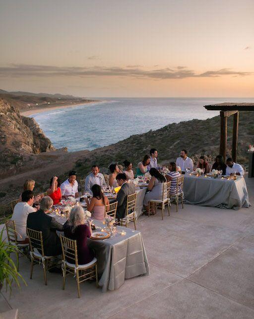 mey-jason-wedding-setting