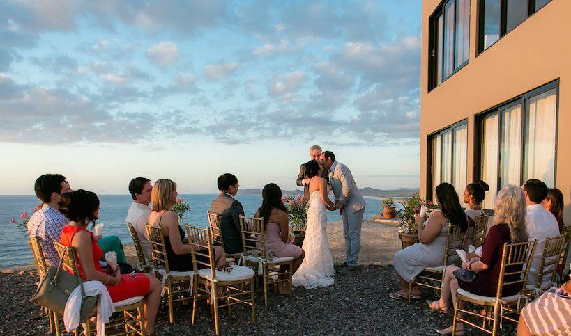 mey-jason-wedding