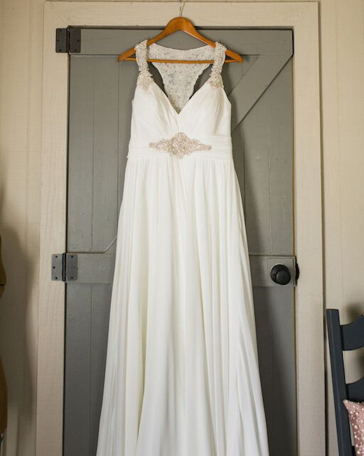 pam-shane-bride-dress