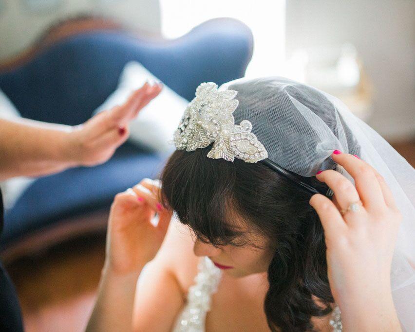 pam-shane-bride-haird-dress