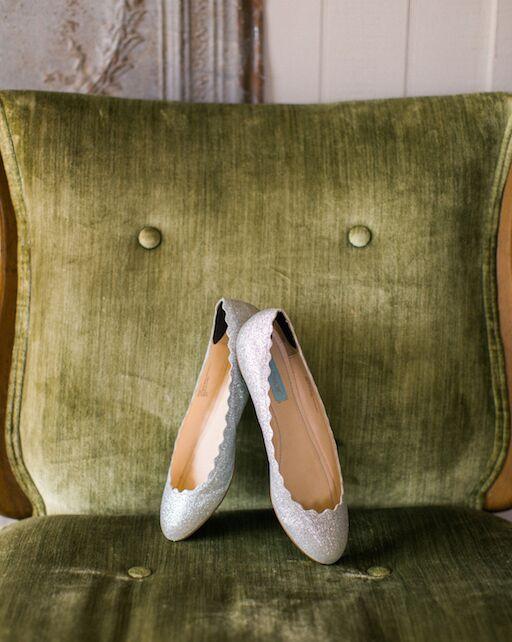 pam-shane-bride-sandals
