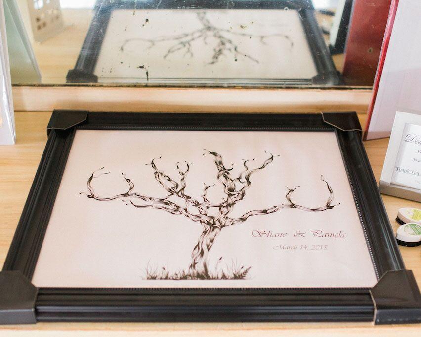 pam-shane-framed-art