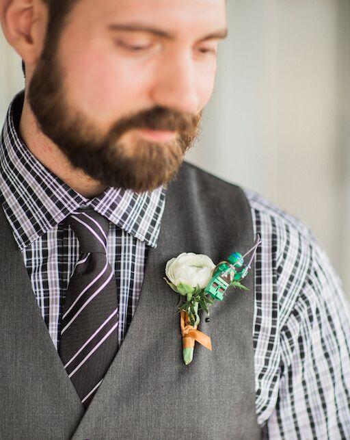 pam-shane-groom-corsage