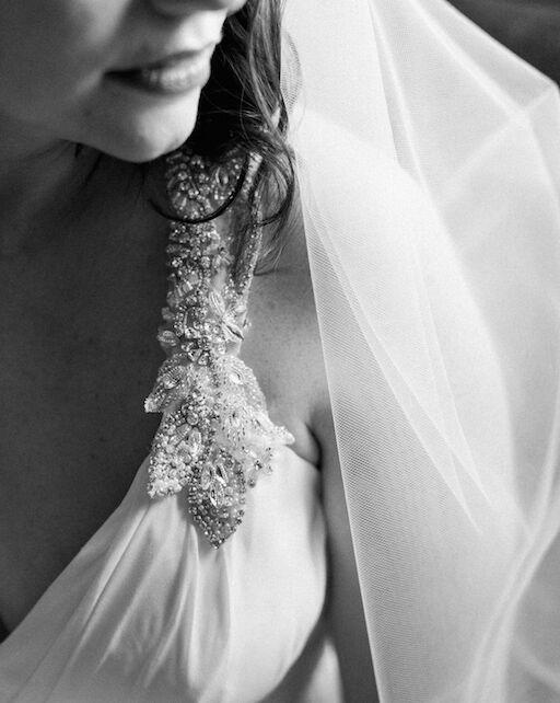 pam-shane-wedding-dress