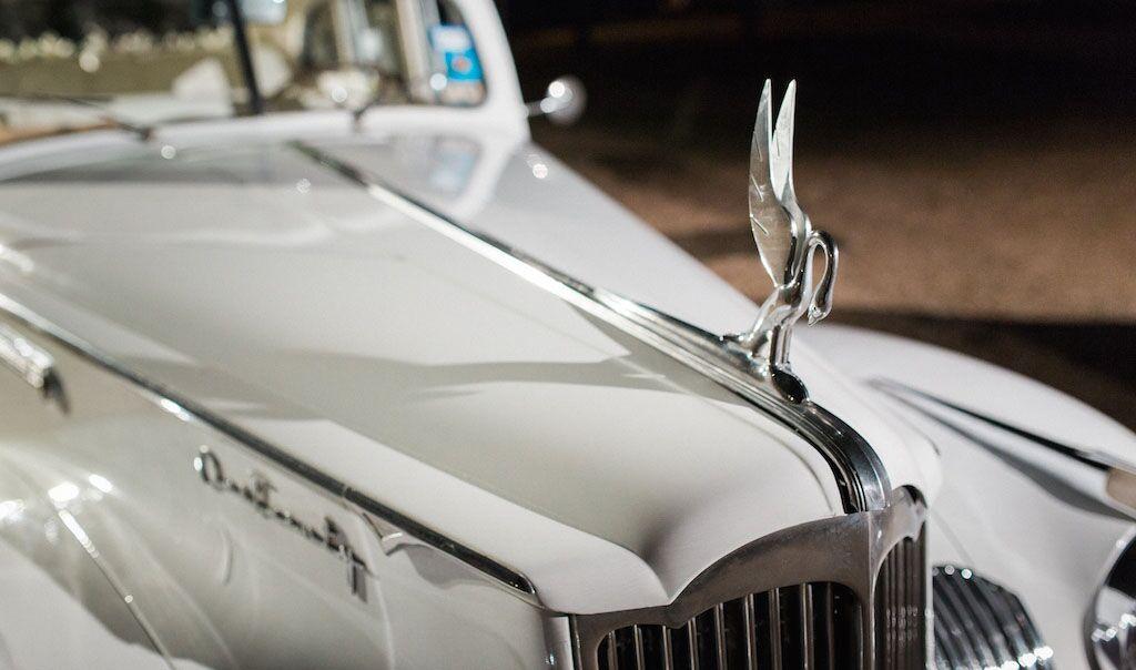 pam-shane-wedding-vehicle