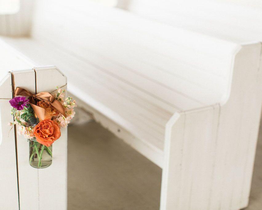 pam-shane-wedding-venue