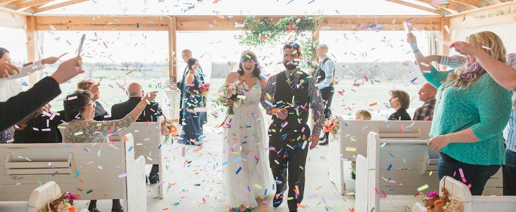 pam-shane-wedding
