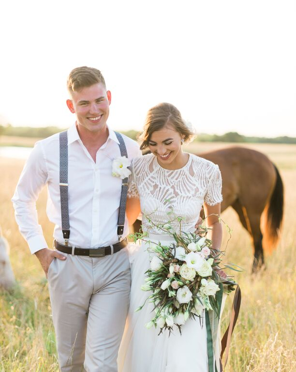 southern-equestrian-wedding (2)