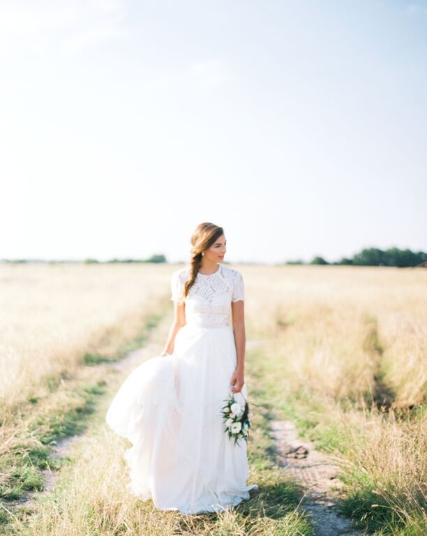 southern-equestrian-wedding-bride (2)