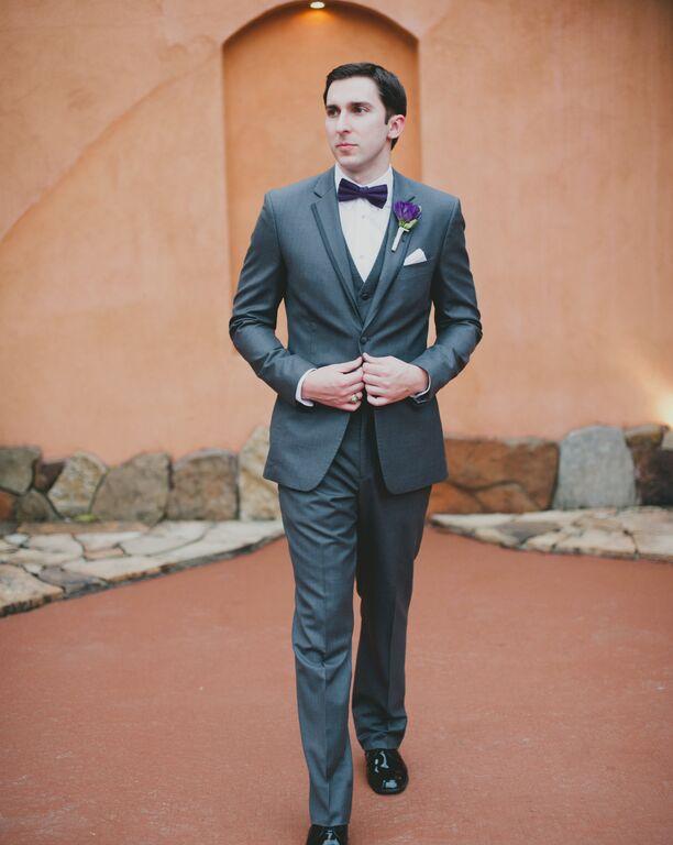 thuy-brady-groom