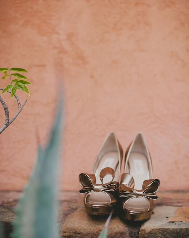 thuy-brady-wedding-shoes