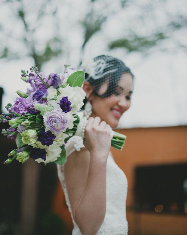 thuy-bride